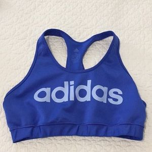 🎉Holiday Sale🎉 NWOT Adidas Sports Bra